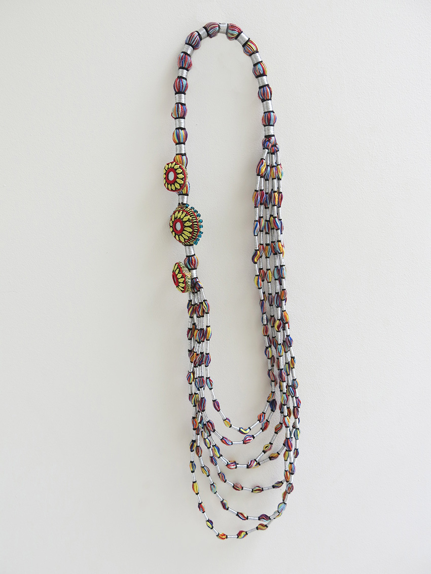 Rani necklace 1