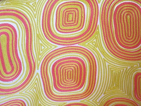 Pierre Frey Origines textile