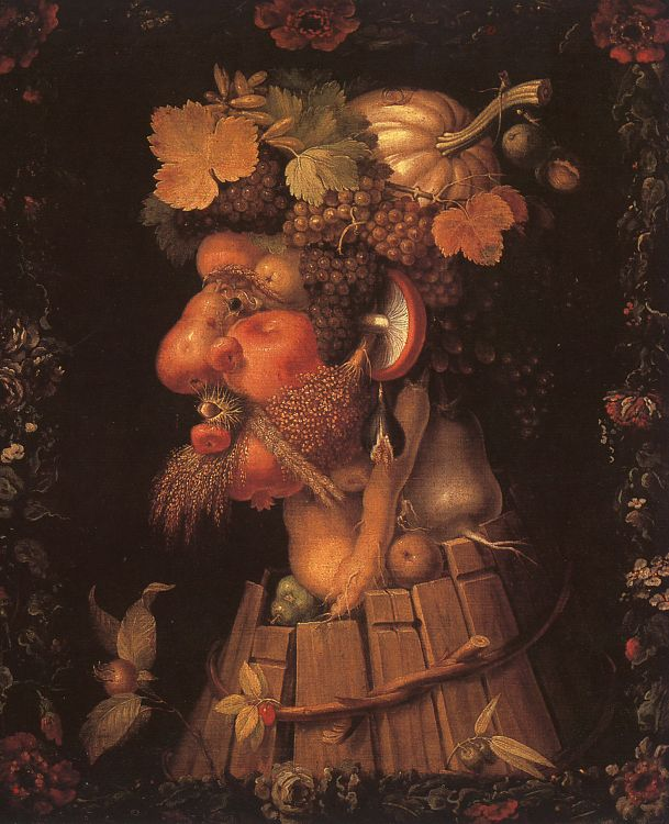 Arcimboldo,_Giuseppe_~_Autumn,_1573,_oil_on_canvas,_Musée_du_Louvre,_Paris