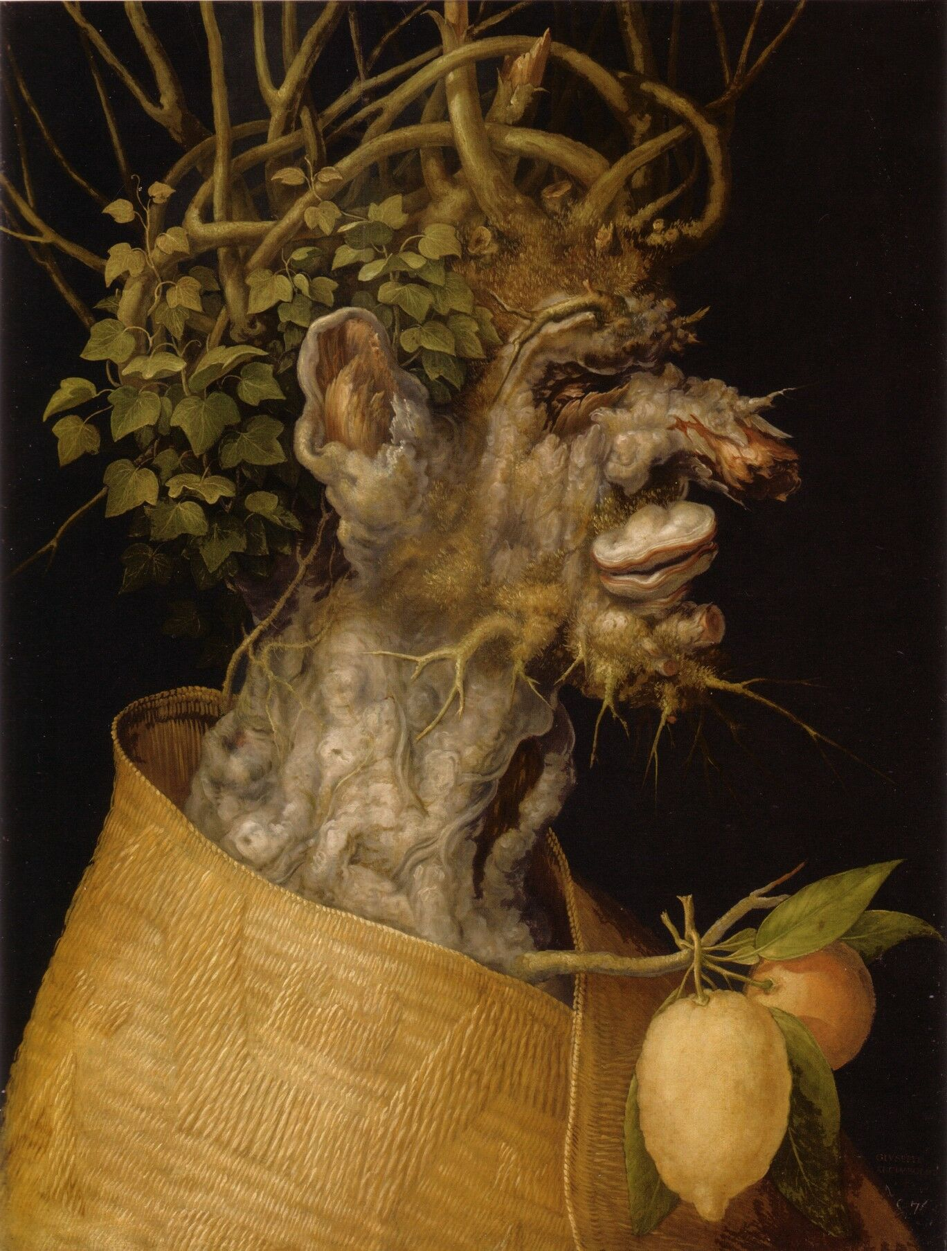 Arcimboldo_Winter_1563