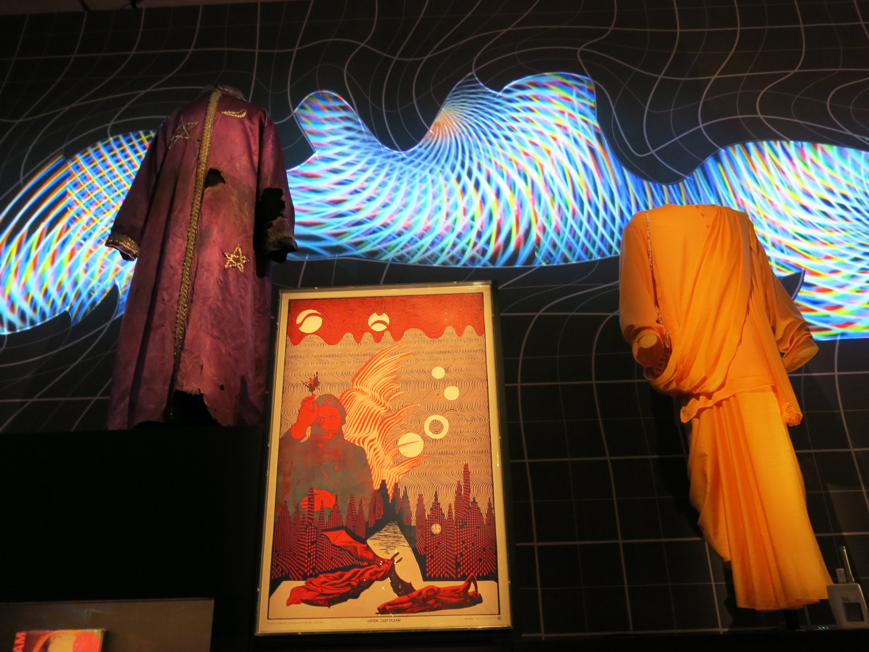 robes-posters-and-psychedelic-patterns